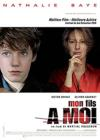 DVD &amp; Blu-ray - Mon Fils  Moi