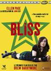 DVD & Blu-ray - Bliss