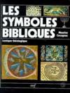 Les Symboles Bibliques Lexique Theologique