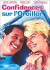 DVD &amp; Blu-ray - Confidences Sur L'Oreiller