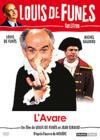 DVD &amp; Blu-ray - L'Avare
