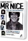 Livres - Mr Nice, une autobiographie