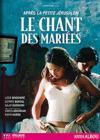 DVD & Blu-ray - Le Chant Des Mariées