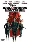DVD & Blu-ray - Inglourious Basterds