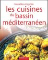 Les cuisines du bassin mediterraneen