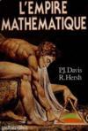 Empire Mathematique