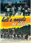 DVD & Blu-ray - Hell'S Angels On Wheels
