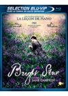 DVD & Blu-ray - Bright Star