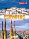 Espacios (édition 2004)