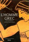 L'Homme Grec
