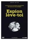 DVD &amp; Blu-ray - Espion Lve-Toi