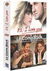 DVD & Blu-ray - P.S. I Love You , Le Come Back