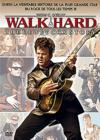 DVD & Blu-ray - Walk Hard : The Dewey Cox Story