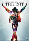 DVD &amp; Blu-ray - This Is It