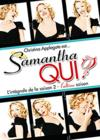 DVD &amp; Blu-ray - Samantha Qui ? - Saison 2