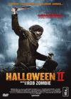 DVD & Blu-ray - Halloween 2