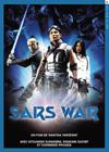 DVD & Blu-ray - Sars War
