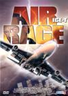 DVD & Blu-ray - Air Rage