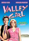 DVD & Blu-ray - Valley Girl