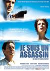 DVD & Blu-ray - Je Suis Un Assassin