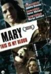 Livres - Mary - This is my blood