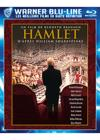 DVD & Blu-ray - Hamlet