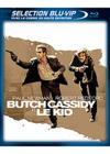 DVD & Blu-ray - Butch Cassidy Et Le Kid