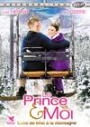 DVD &amp; Blu-ray - Le Prince &amp; Moi - Lune De Miel  La Montagne