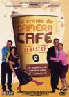 DVD &amp; Blu-ray - La Crme De Camra Caf - Best Of, Vol. 2