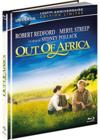 DVD & Blu-ray - Out Of Africa