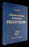 Géographie pittoresque du département d'Ille et Villaine