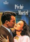 DVD & Blu-ray - Péché Mortel