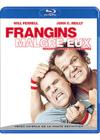 DVD &amp; Blu-ray - Frangins Malgr Eux
