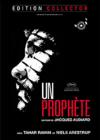 DVD &amp; Blu-ray - Un Prophte