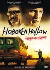 DVD & Blu-ray - Hoboken Hollow