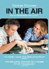 DVD & Blu-ray - In The Air