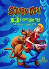 DVD &amp; Blu-ray - Scooby-Doo - Les 13 Fantmes