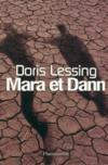 Livres - Mara et Dann