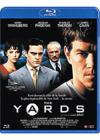 DVD & Blu-ray - The Yards