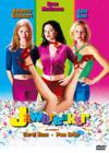 DVD &amp; Blu-ray - Jawbreaker