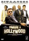 DVD & Blu-ray - Panique À Hollywood