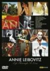 Livres - Annie Leibovitz - Life Through a Lens