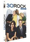 DVD & Blu-ray - 30 Rock - Saison 3