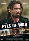 DVD & Blu-ray - Eyes Of War