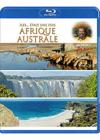 DVD &amp; Blu-ray - Antoine : Afrique Australe