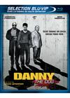 DVD & Blu-ray - Danny The Dog
