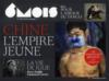 Revue 6 Mois N.1 ; L'Empire Jeune
