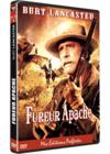 DVD &amp; Blu-ray - Fureur Apache