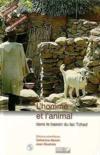 L'homme et l'animal dans le bassin du lac tchad :