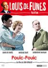 DVD &amp; Blu-ray - Pouic Pouic